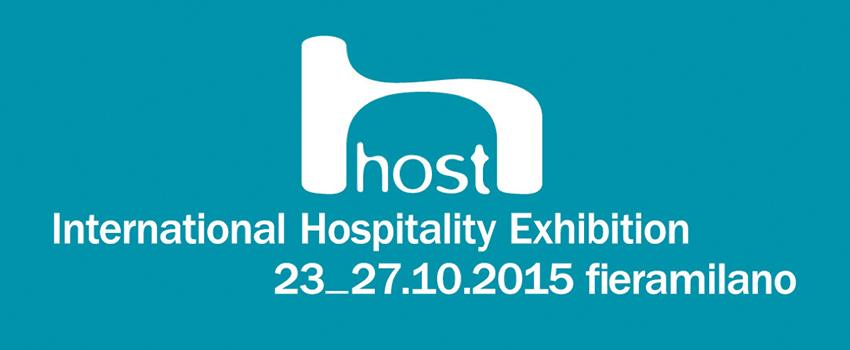 host 2015
