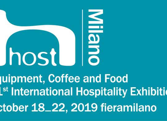 Host2019_Logo_Orizzontale_Negativo
