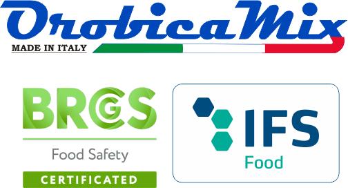 Certificati PNG